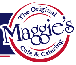 Maggie's Café & Catering